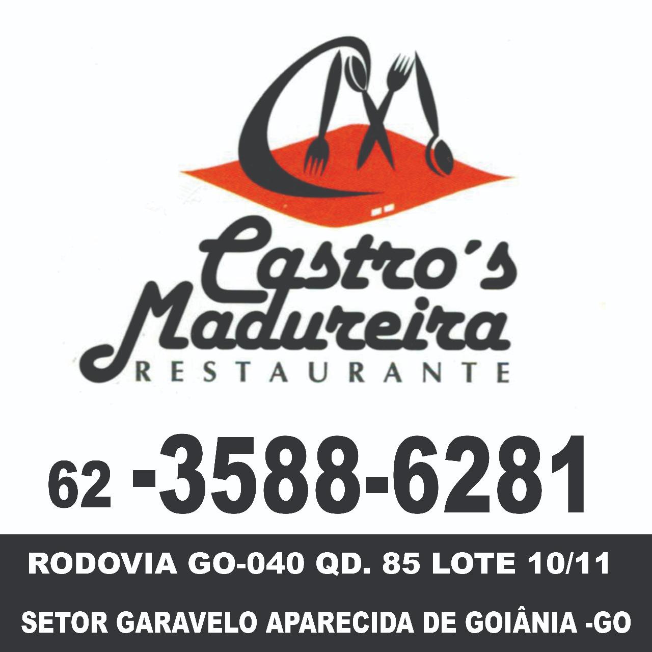 CASTRO MADUREIRA RESTAURANTES-3588-6281