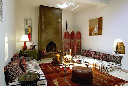 Design Interiores on Design Innova  Tend  Ncias Para Design De Interiores E Decora    O