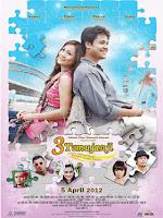 Tonton Filem Melayu