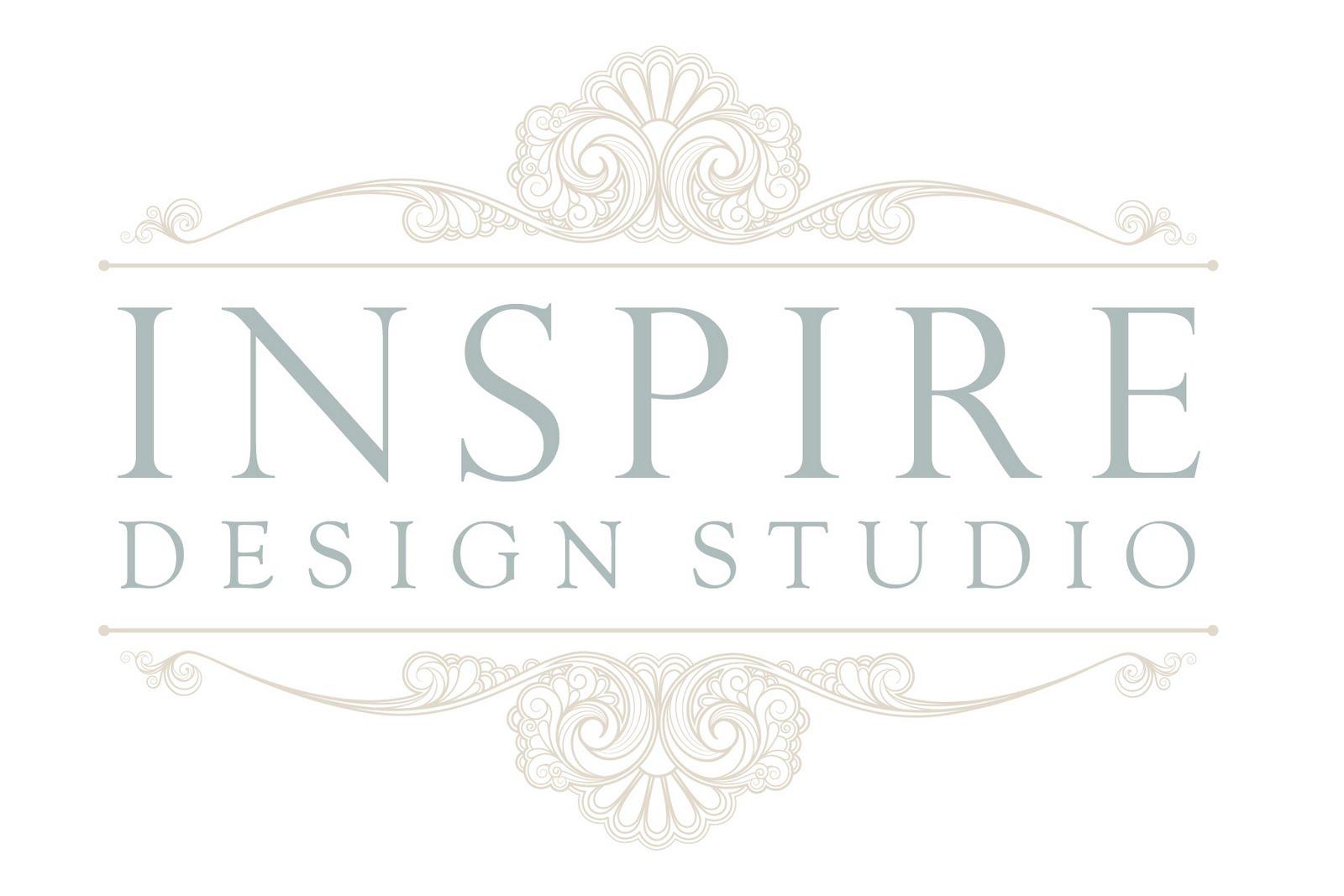 best modern fonts for logo design