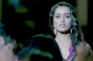 aassiqui 2 wallpapers Shraddha Kapoor