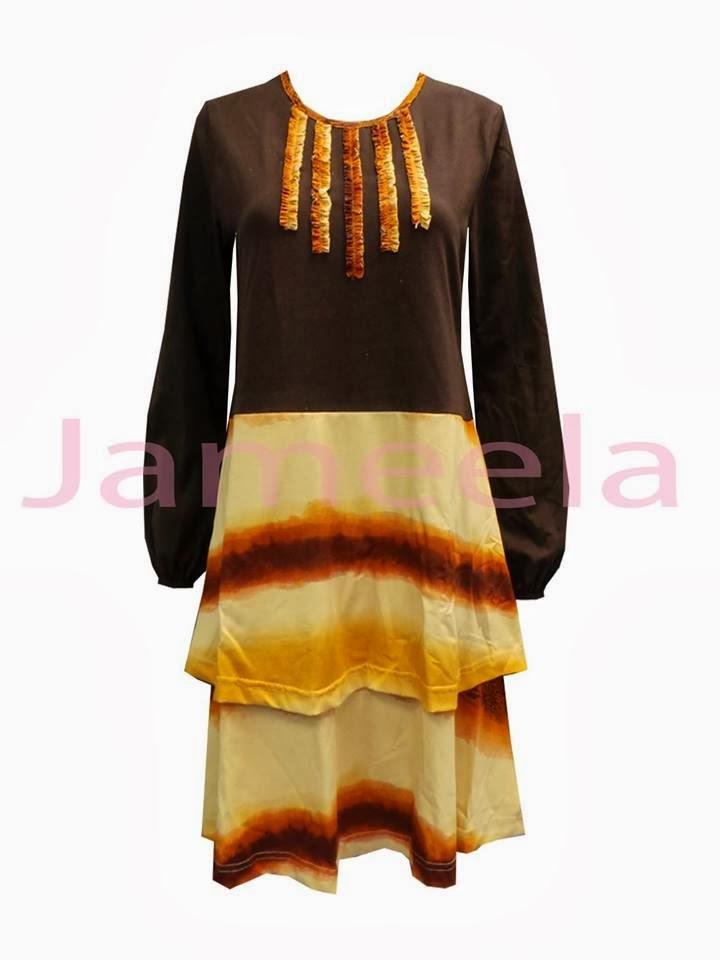 T-shirt-Muslimah-Jameela-JA104(3)