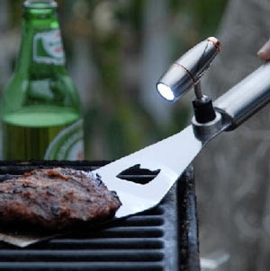 Creative and Cool Grill Tools for your BBQ (15) 14