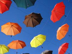 Umbrelas