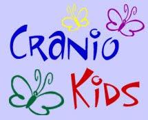 craniokids.org