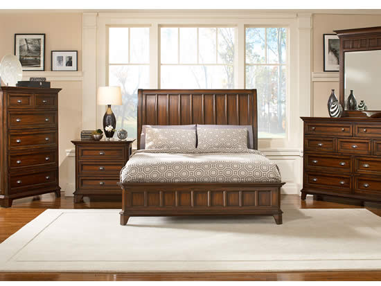 Bedroom Furniture Clearance Sale