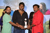 Ala ela audio success meet-thumbnail-18