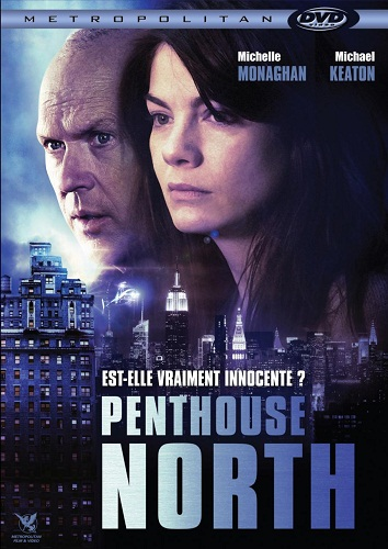 Penthouse North 2013 tainies online oipeirates