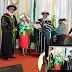 SENATOR EZE AJOKU BAGS DOCTORATE DEGREE IN DIVINITY.