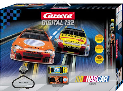 Slot car race set for sale dota 2 roulette net