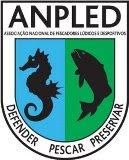 Associação dos Pescadores Lúdicos e Desportivos