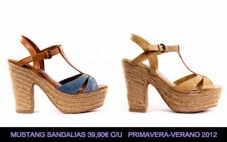Mustang-Sandalias-Verano3-2012