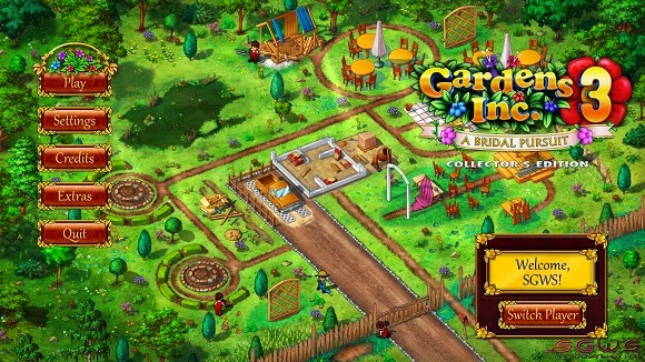 Download Gardens Inc 3 for PC
