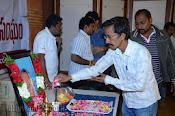 Beeram Mastan Rao Condolences Meet-thumbnail-13
