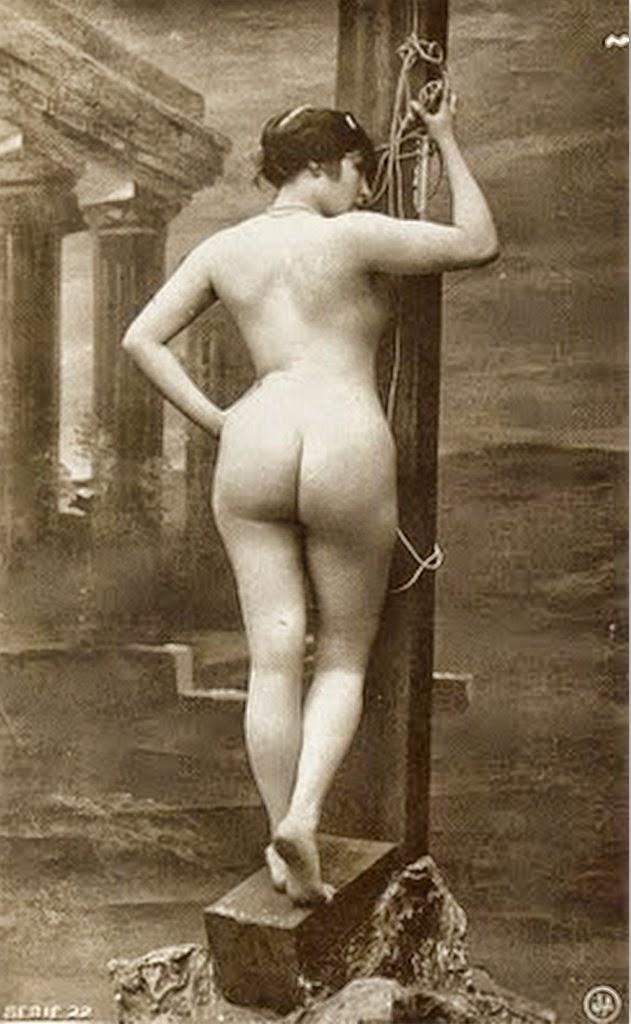 fotografias-artisticas-clasicas-antiguas-de-mujeres