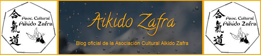 Aikido Zafra
