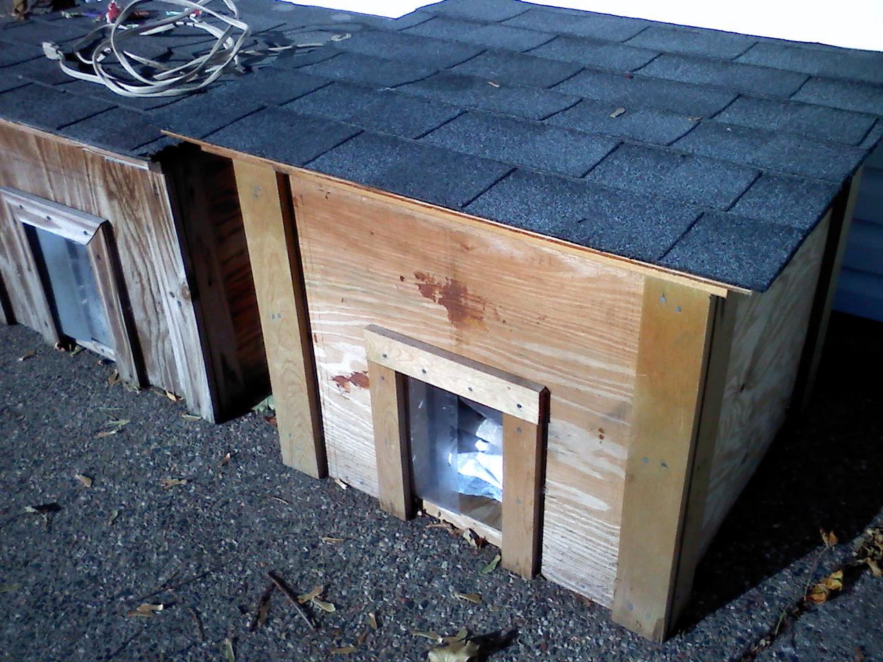 ... outdoor cat shelter displaying 20 images for outdoor cat shelter