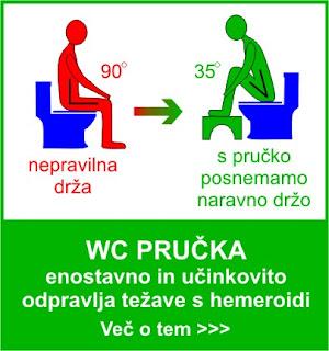 http://wc-prucka.magija-narave.si/