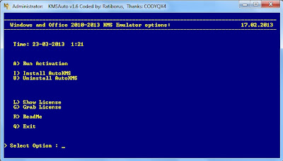 http://crackstrick.blogspot.com/2013/05/kmsauto-v16-portable-free-download-for.html