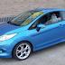 Harga Mobil Ford Fiesta Terbaru dan Spesifikasinya