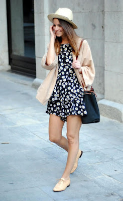 Rompers, work rompers, street style rompers, Boho rompers, romper, classy rompers, summer rompers, summer trends 2015, street savvy, romper images, Sophie David, Sophiestylish, Sophie David-Mbamara, @iamsophiedavid, Sophiestylish.blogspot.com, natushkah, celebrity news, what to wear, ootd, wcw, #ootd,  #motd,  #wcw, how to wear rompers,