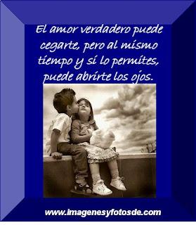 Imagenes y Frases de Amor, 1
