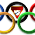 Aviso - Olimpíadas 2013