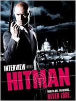 Assistir Entrevista com Hitman 720p HD Blu-Ray Dublado