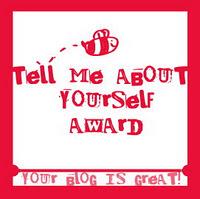 Prestegious Award