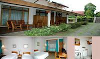 <b>hotel-panorama-lembang-bandung</b>