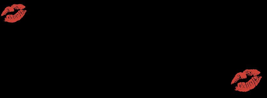 KatjaSpanka