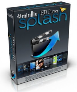 lancamentos Download   Splash PRO EX v1.12.0 + Key (2011)