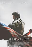 http://www.imdb.com/title/tt2179136/?ref_=fn_al_tt_1