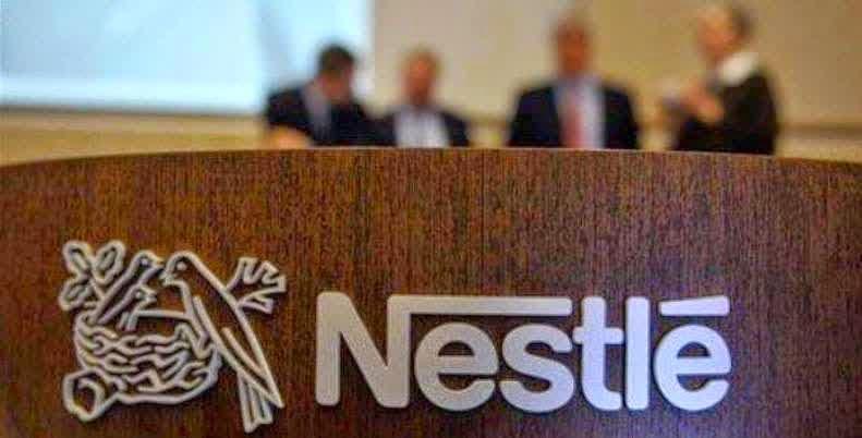 Lowongan Kerja PT Nestle Indonesia Oktober 2014