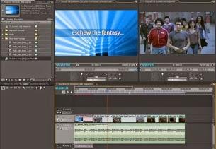 adobe-premiere-pro-editor-videos