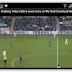 Calcio Streaming Diretta Android