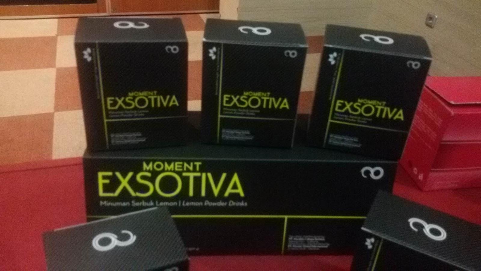 Klinik Kecantikan Purwakarta Kisskozz Be Glow Box Kecil Rp 1200000