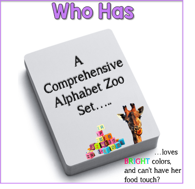 http://livelovelaughkindergarten.blogspot.com/2015/08/lets-play-i-have-who-has.html