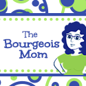 The Bourgeois Mom