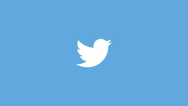 Como o Twitter quebrou o limite dos 140 caracteres