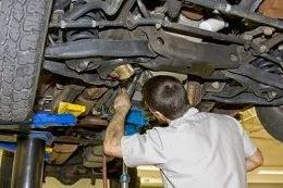 salaire d'un technicien automobile