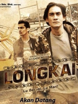 Longkai Full Movie 2013 Hack Download