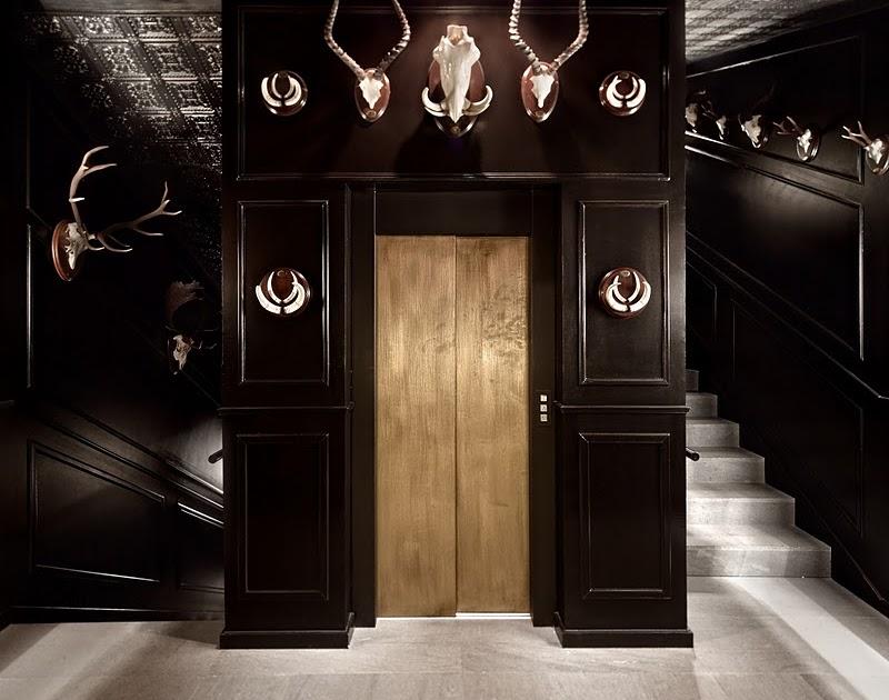 El observador solitario restaurantes muy atractivos en barcelona - Restaurante 7 puertas barcelona ...