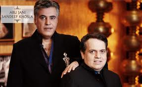 Who Makes to our List of Top 10 Indian Designers? | Abu Jani and Sandeep Khosla