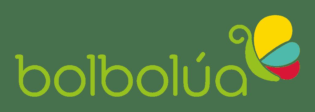 BOLBOLÚA