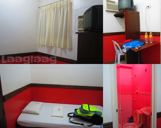 GV Hotel Tacloban City