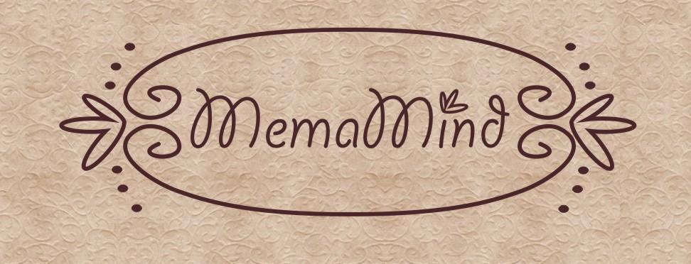 MemaMind