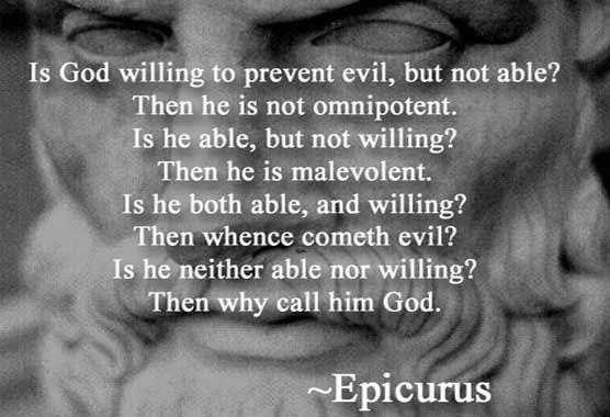 [Image: 1epicurus-quote11.jpg]