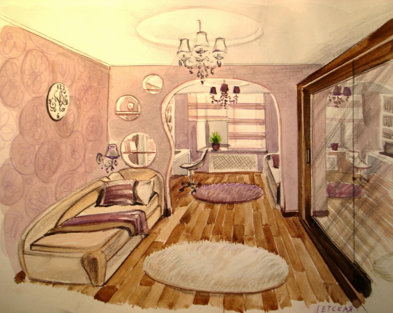http://ustinova63.blogspot.ru/2014/10/blog-post_79.html
