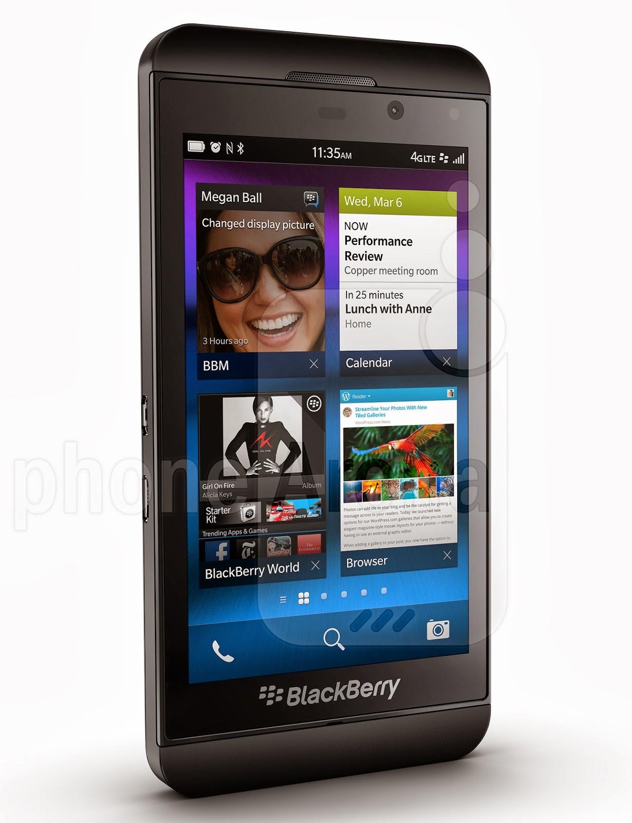 blackberryhub ikeja blackberry z10 nigeria n47 000 call 08032271102. Black Bedroom Furniture Sets. Home Design Ideas